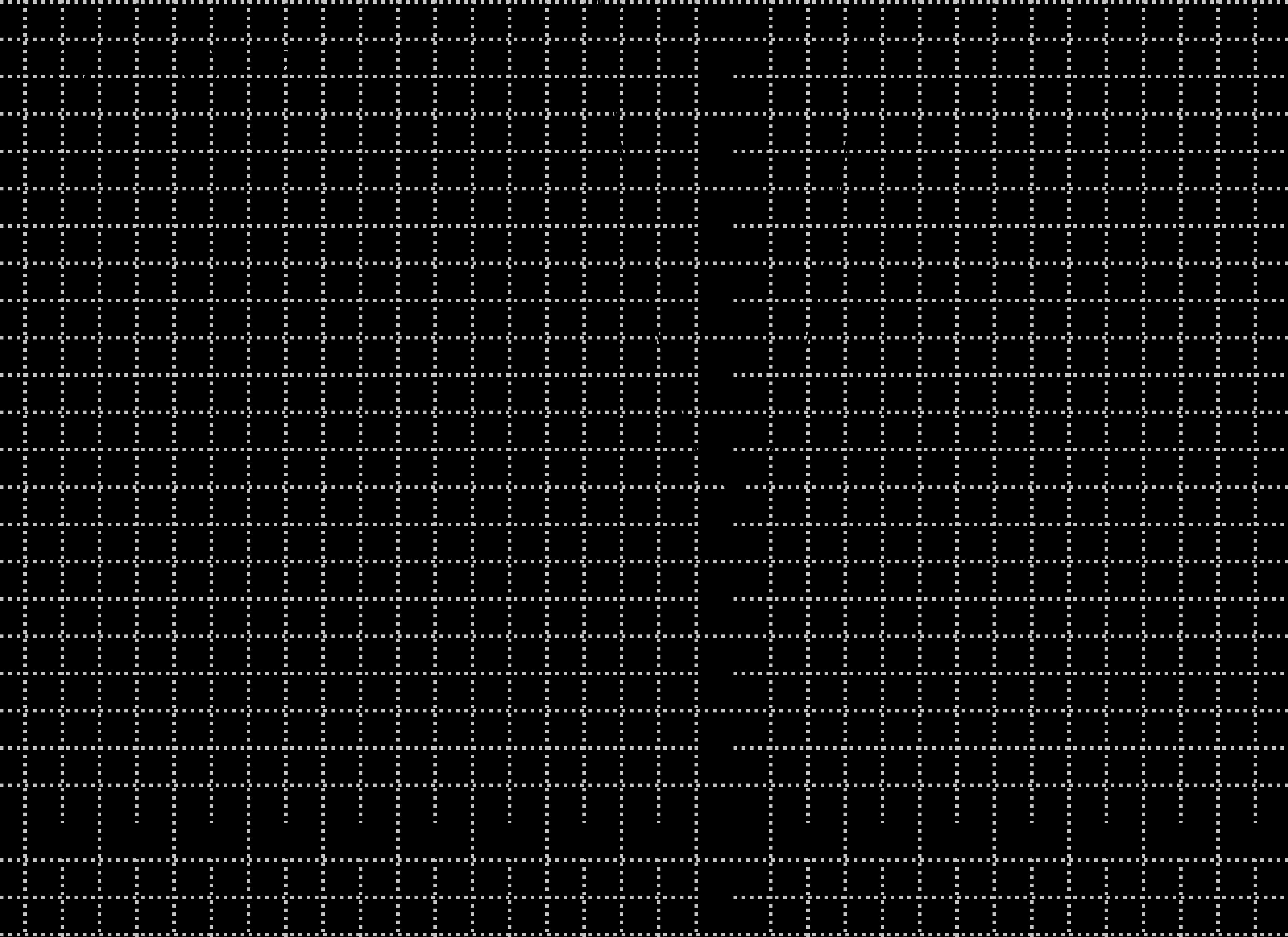 normalparabel-scheitelpkt-ohne-nullstellen